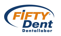 FiftyDent GmbH Dentallabor